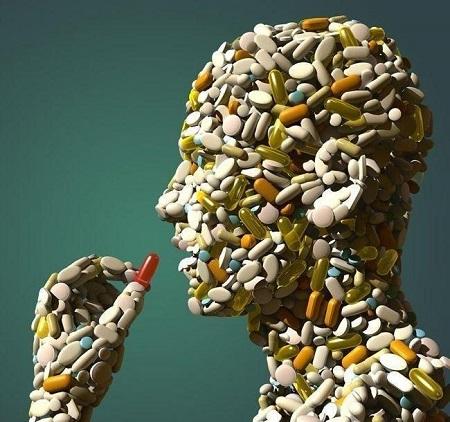 thuốc tây điều trị tiểu đường